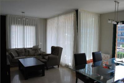 Квартира в Испании дешево
