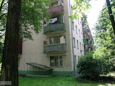 Аренда квартиры в Бескудниково