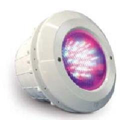 Светодиодный светильник бассейна
