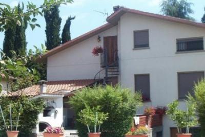 Аренда дома в Тоскане