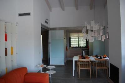 Жилая недвижимость Коста Даурада
