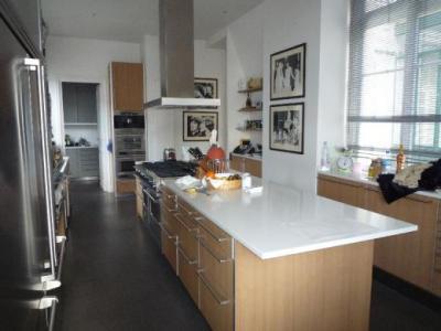 Купить апартаменты Париж