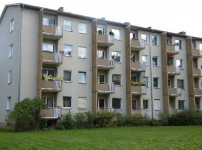 Квартира на юге Берлина