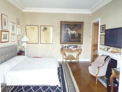 Купить элитный дом в Париже