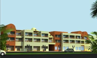 Дешевые апартаменты в Египте