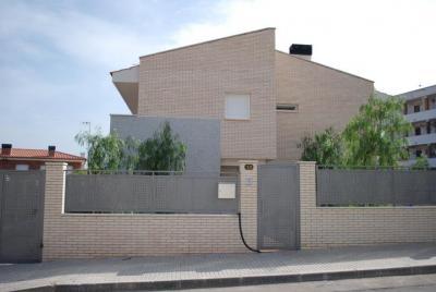 Дом в Коста Дорада Испания