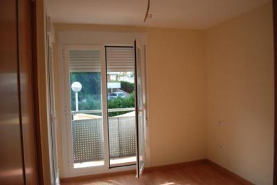 Новый дом в Испании купить