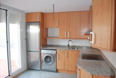 Купить дом Коста Дорада Испания