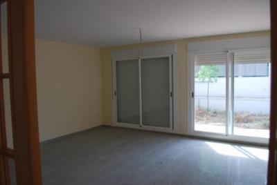 Купить новый дом в Испании