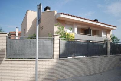 Дом в Испании Коста Дорада