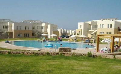 Квартиры Северный Кипр