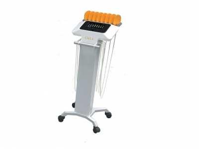 Аппарат ультразвукового пилинга и ионной мезотерапии