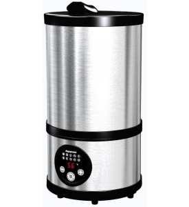 Увлажнитель-ионизатор воздуха