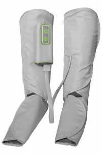 Аппарат для прессотерапии и лимфодренажа