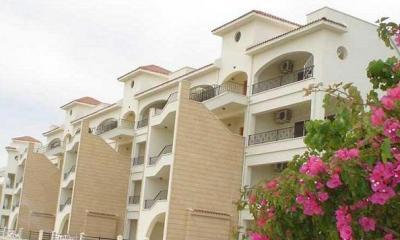 Апартаменты на Северном Кипре