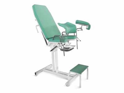 Кресло гинекологическое медицинское