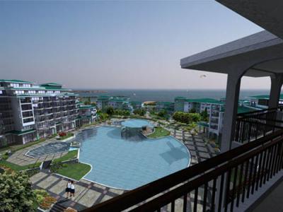 Недвижимость у моря Равда