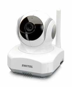 HD Wi-Fi видеоняня