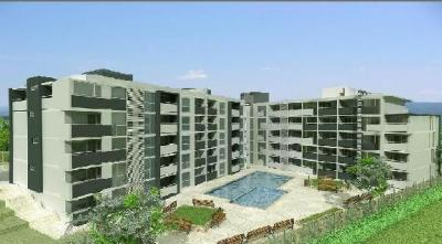 Апартаменты в Болгарии Несебр