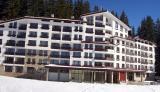 Апартаменты Болгарии Планина