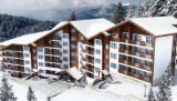 купить квартиру в горах Болгарии