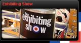 Exhibiting Show takes place at Earls Court London on 26 27 June 2007
