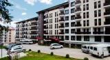 Недвижимость в Пампорово Болгария