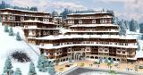 Купить апартаменты в Пампорово
