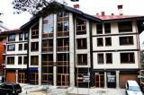 Пампорово квартиры Болгарии