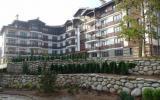 Купить апартаменты в горах