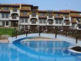 Купить квартиру в Созополе