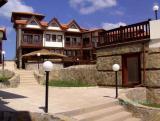 Квартиры Созополь Болгария