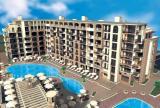 Квартиры на Солнечном Берегу