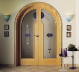 Элитные двери заказ
