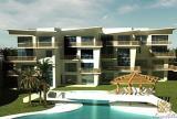 Апартаменты в Сахл Хашиш