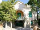 Элитная вилла на острове Родос