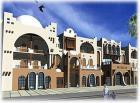 Виллы в Сахл Хашиш