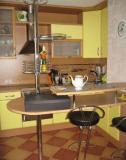 Купить квартиру на Полежаевской