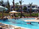 Hilton Sharm Dreams Vacation Club