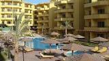 British Resort