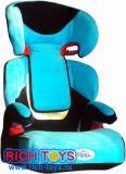 Кресло д авто 13 5 45 кг 802