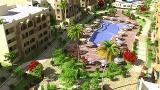 Апартаменты у моря Египет
