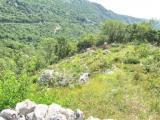 Участок земли в Лапчичах