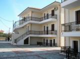 Апартаменты на Халкидики