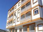 Квартиры на Коста Бланка