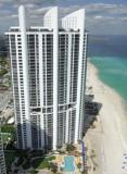 Апартаменты в Майами у океана