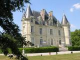 Недвижимость в пригороде Парижа