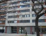 Купить апартаменты в Барселоне
