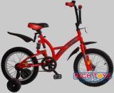 Велосипед 16А Y1012Н Сокол