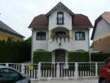 Квартира в Венгрии продажа